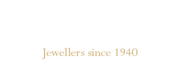 Name Of Jewellers